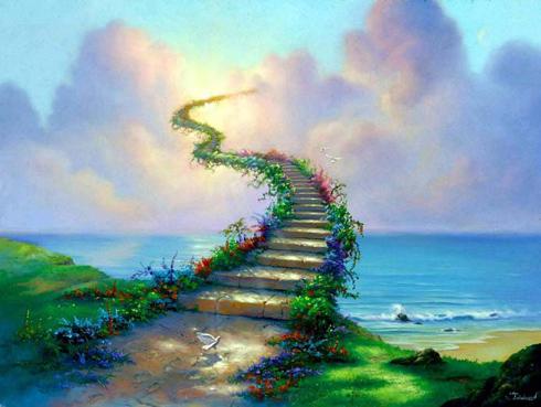 escalier20vers20les20nuages.jpg